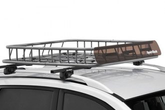 SportRack® - Roof Basket