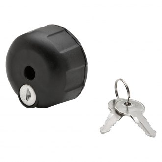 SportRack® - Hitch Rack Locking Knob