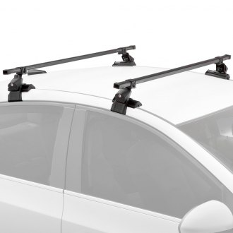 SportRack® - Complete Roof Rack System