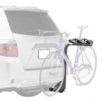 SportRack® - Pathway Hitch Bike Rack