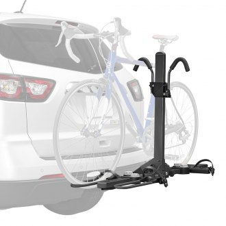 SportRack® - Crest Deluxe Hitch Mount Bike Rack