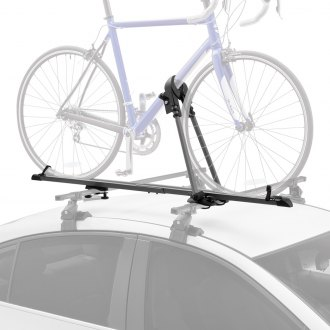 SportRack® - Upshift Deluxe Roof Bike Carrier