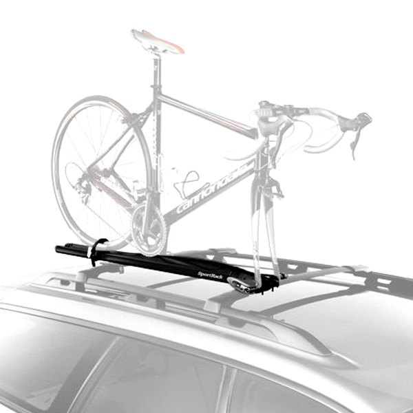 SportRack® - Downshift Roof Mount Bike Rack