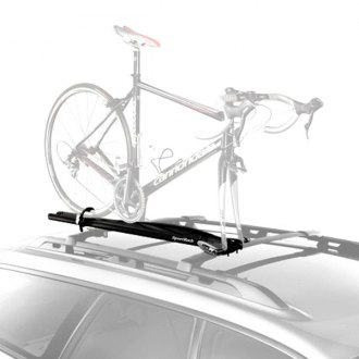 SportRack® - Downshift Plus Roof Mount Bike Rack