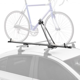 SportRack® - Upshift Roof Mount Bike Rack
