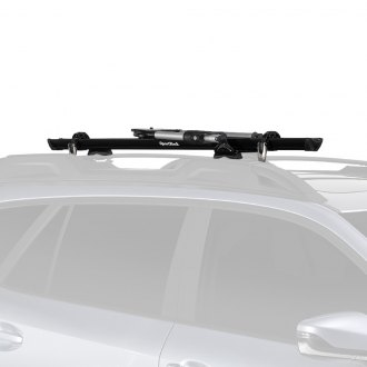 SportRack® - Upshift Plus Roof Mount Bike Rack