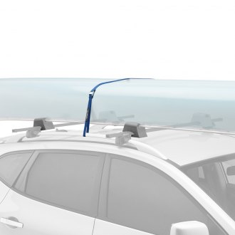 SportRack® - Canoe & Kayak Carrier
