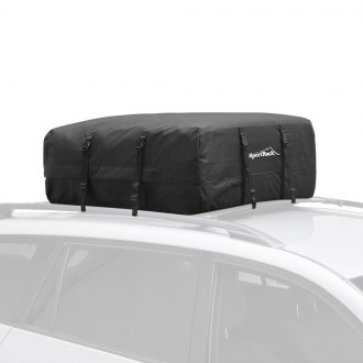 SportRack® - Vista Roof Cargo Bag