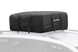SportRack® - Vista M Roof Cargo Bag