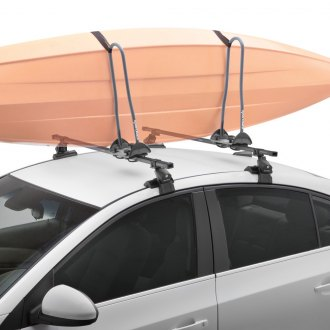 SportRack® - Mooring Stacker Kayak Carrier