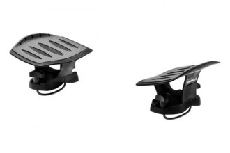 SportRack® - Kayak Saddle Carrier