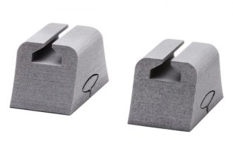 SportRack® - Replacement Foam Blocks