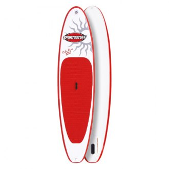 Sportsstuff® - Ocho Rios Inflatable Stand Up Paddleboard