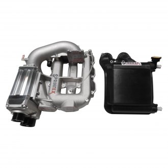 Sprintex® - S5-210 Series Supercharger System