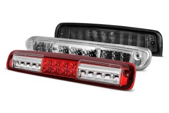 Spyder® - LED 3rd Brake Light