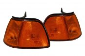 Spyder® - Amber Corner Lights