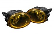 Spyder® - Yellow OEM Fog Lights