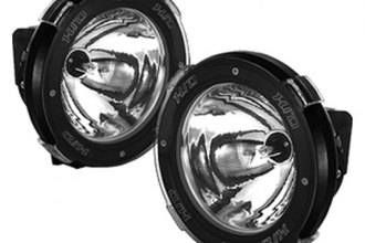 Spyder® - HID Chrome Fog Lights