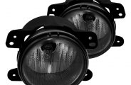 Spyder® - Smoke OEM Fog Lights