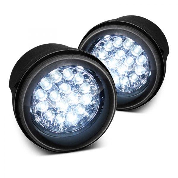 Led Light Bulbs For Rv Interior 2x Kohree Rv Interior Led