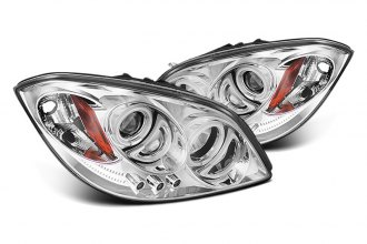 Spyder® - Projector Headlights