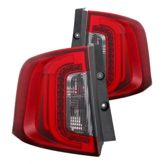 Spyder® - Custom Tail Lights