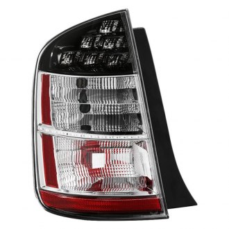 Spyder® - Factory Style LED Tail Light