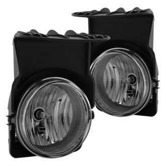 fl gs03 sm_6 2003 gmc sierra custom & factory fog lights carid com ACDelco Logo at readyjetset.co