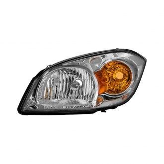 Spyder Factory Style Headlight