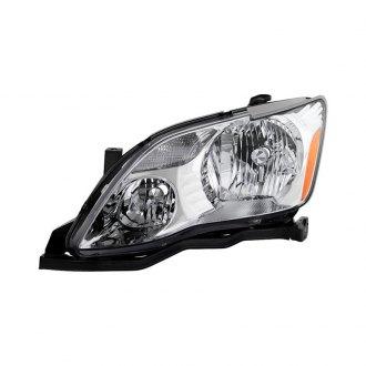 led headlights for 2000 toyota avalon