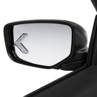 Spyder® - Mirror LED Sequential Arrow