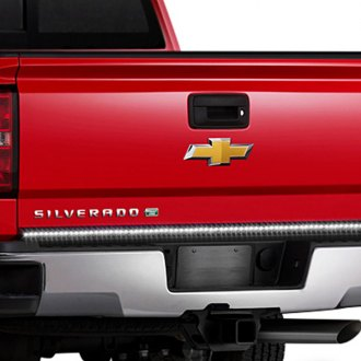 Spyder® - LED Tailgate Light Bar