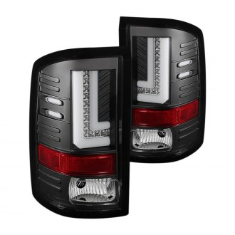 alt yd gs14 lbled bk_6 2015 gmc sierra custom & factory tail lights carid com GMC Savana Lift Kit at fashall.co