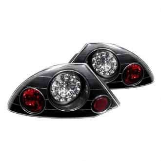 alt yd me00 led bk_6 2000 mitsubishi eclipse custom & factory tail lights carid com  at soozxer.org