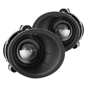 Spyder® - Factory Style Projector Fog Lights