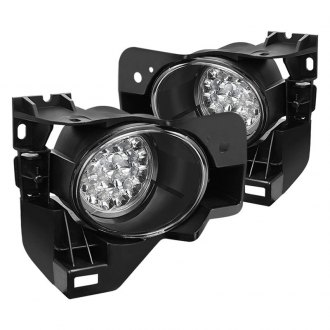 Spyder® - LED Fog Lights