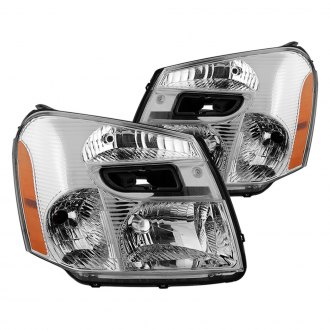 hd jh ceq05 am c_6 2006 chevy equinox custom & factory fog lights carid com chevy equinox fog light wire harness at reclaimingppi.co