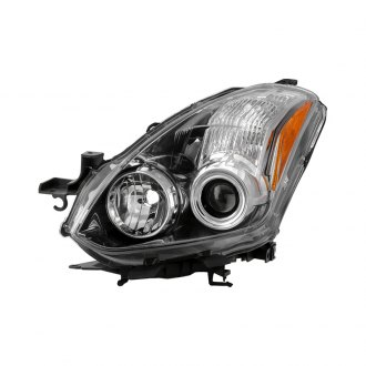 hd jh na10 2d oe l_6 2011 nissan altima custom & factory headlights carid com  at crackthecode.co