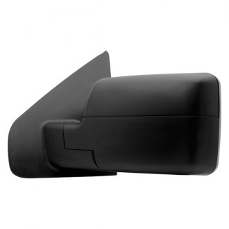 Spyder® - Side View Mirror