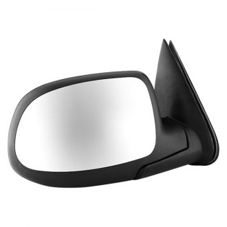 Spyder® - Power Side Mirror Cover