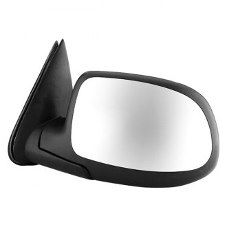 Spyder® - Side Mirror Cover