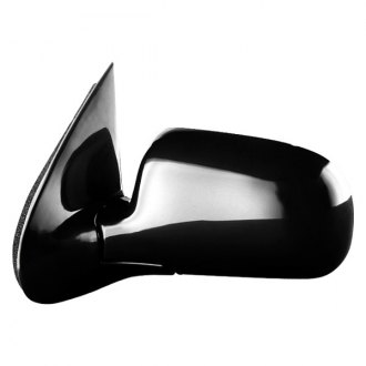 Spyder® - Power Side View Mirrors