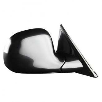 Spyder® - Side View Mirrors