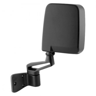 Spyder® - Side Mirrors