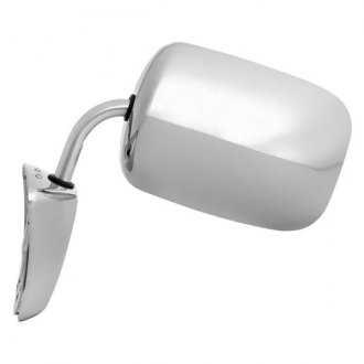 Spyder® - Manual Side View Mirror