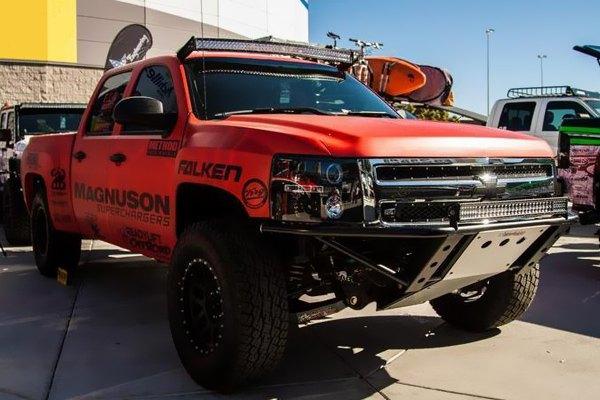 Spyder Black Halo Projector Headlights Chevy Truck Forum Silverado