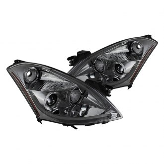 pro yd na104d ltdrl sm_6 2011 nissan altima custom & factory headlights carid com  at crackthecode.co