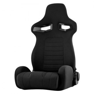 Spyder® - R33 Series Racing Seat
