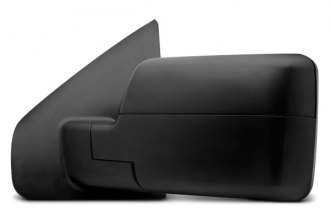 Spyder® - Driver Side Door Mirror