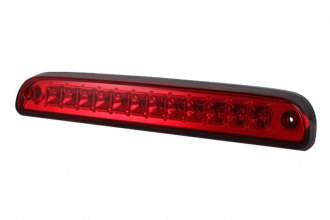 Spyder® - Red LED 3rd Brake Light G2